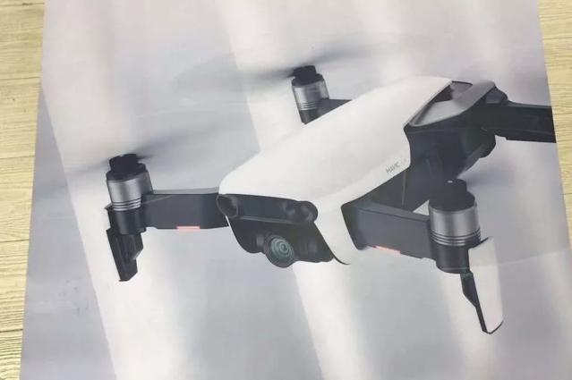 dji_mavic_air_drone_unveiled.0
