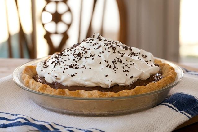 pie-1-uplead