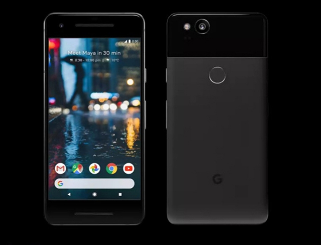 pixel- BLACK4