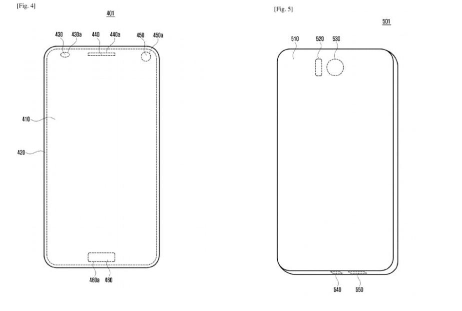 Samsung-Galaxy-Note-9-100procent-beeldscherm