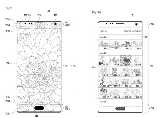 Samsung-Galaxy-Note-9-under-screen-fingerprint