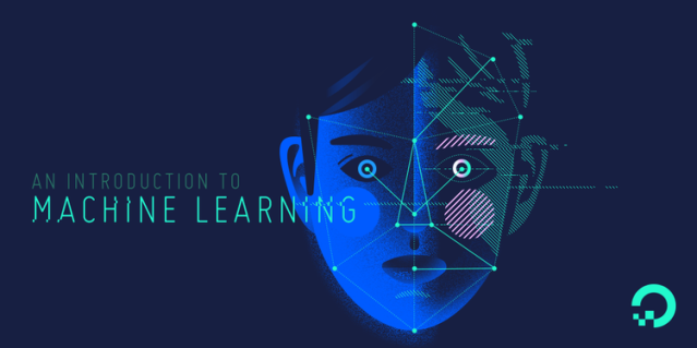 introduction-to-machine-learning_social
