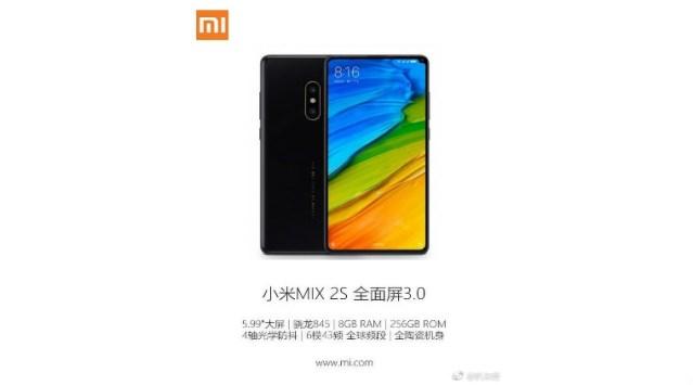 xiaomi-mi-mix-2s-main1