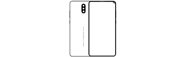 Xiaomi-Mi-MIX-2S-Snapdragon-845-NFC