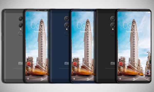 Xiaomi-Redmi-Note-5-Xiaomi-Next-Phone-2018-6q