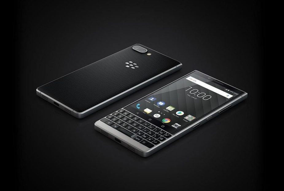 blackberry-key2-press-sized-silver-2-e1528386314685