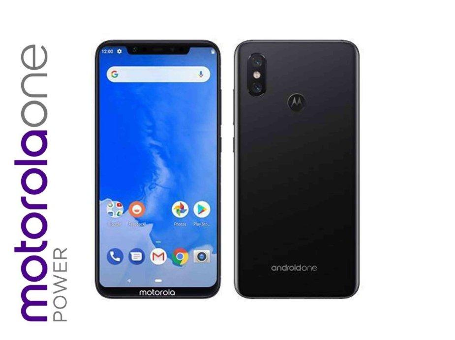 Motorola-One-Power-Render-1
