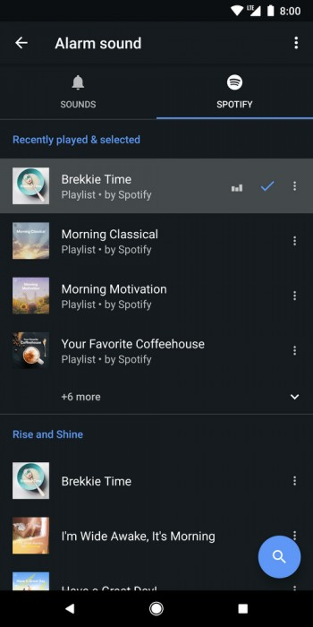 Android_clock_sspotify