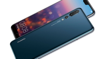 Huawei Nova 4 Is Now Available For Purchase – Mr NerD TecH TalKs