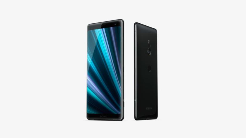 sony-xperia-xz3-front-back-black-840x473