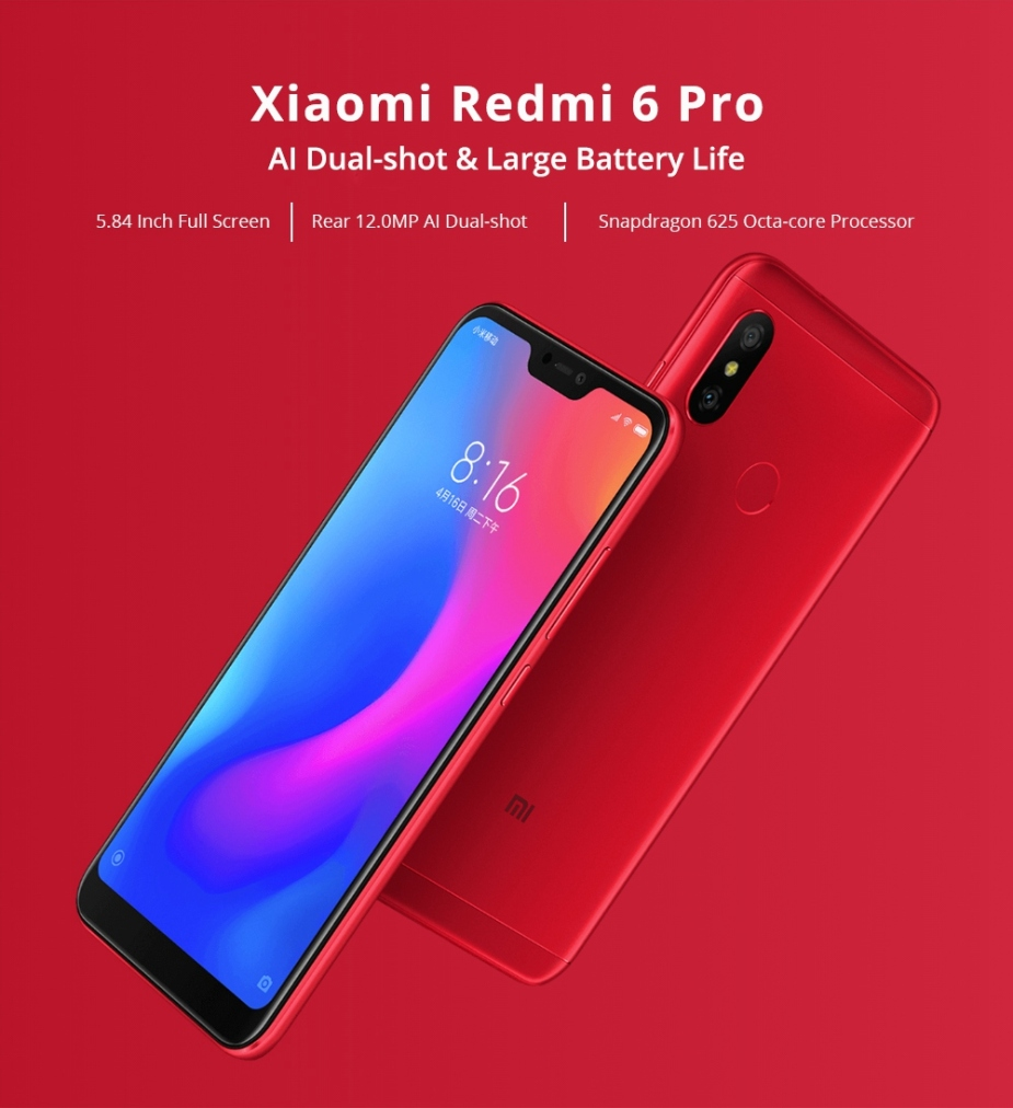 Xiaomi-Redmi-6-Pro-5-84-Inch-4GB-64GB-Smartphone-Pink-20180628104239348.jpg