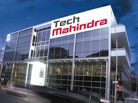 Tech Mahindra Launches Humanoid K2 to Aid HR
