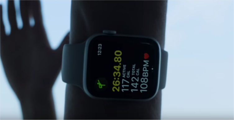 New Apple Watch Accessory in Production that will Monitor Blood Glucose Levels