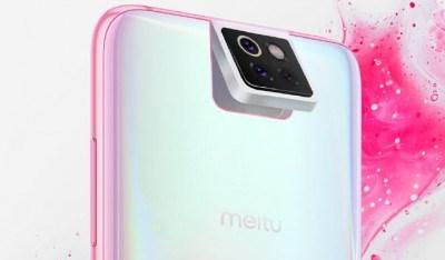 Xiaomi Will Unveil the Mi CC9 and Mi CC9e tomorrow